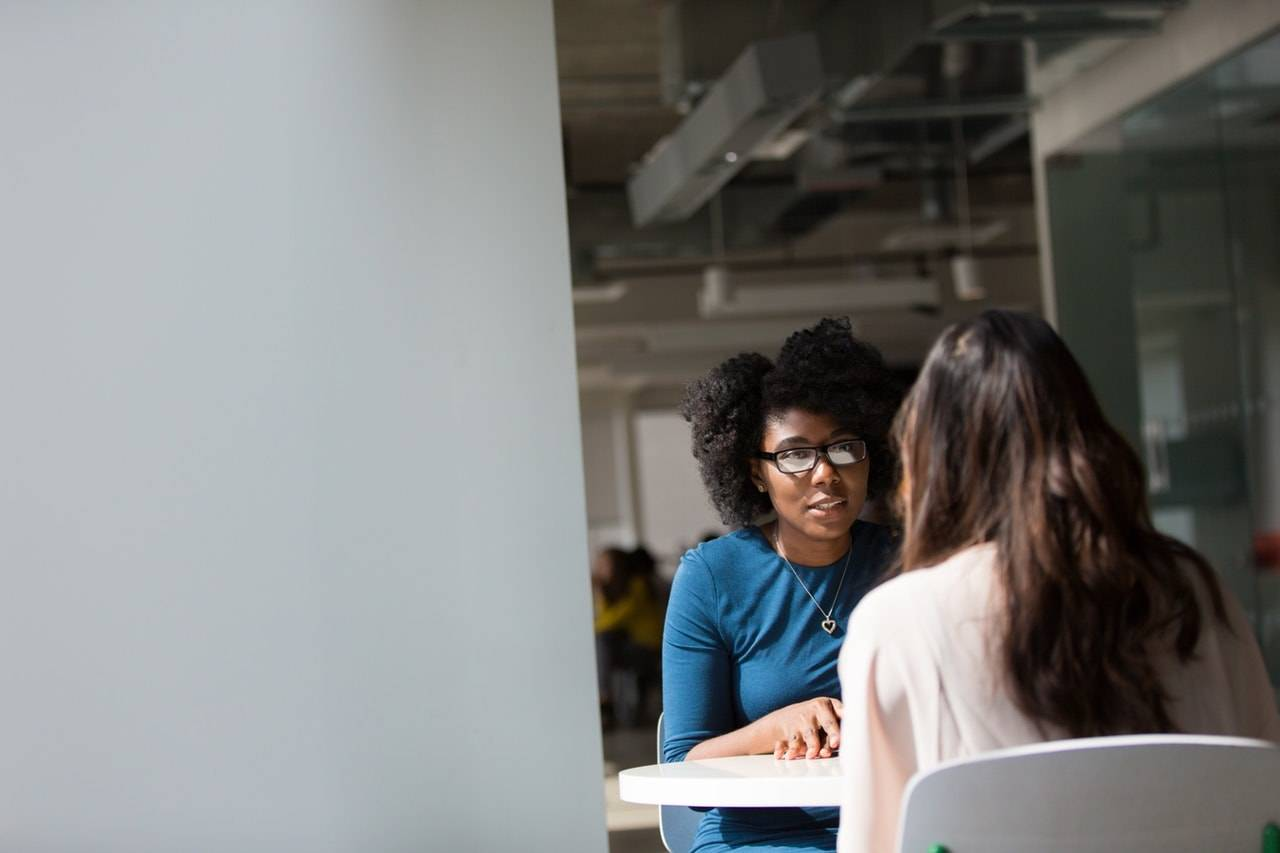 how to prepare for consulting interviews